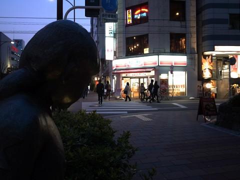 koutorakuro15.jpg