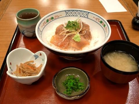 matsuzakaya05.jpg