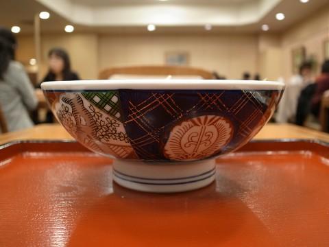 matsuzakaya07.jpg