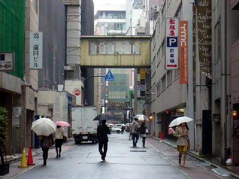matsuzakaya14.jpg