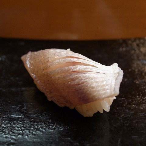 miyakofeb12.jpg