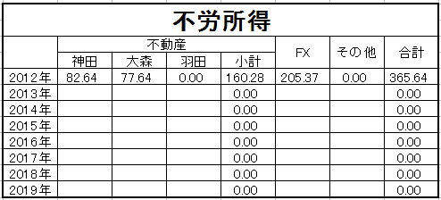 201301021657131fe.png