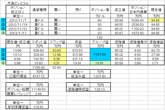 20130119070241887.png