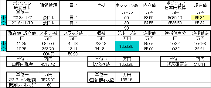 201302111508293cb.png
