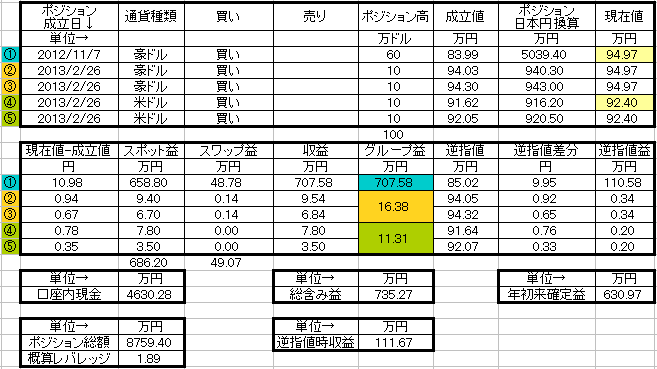 20130228175128198.png
