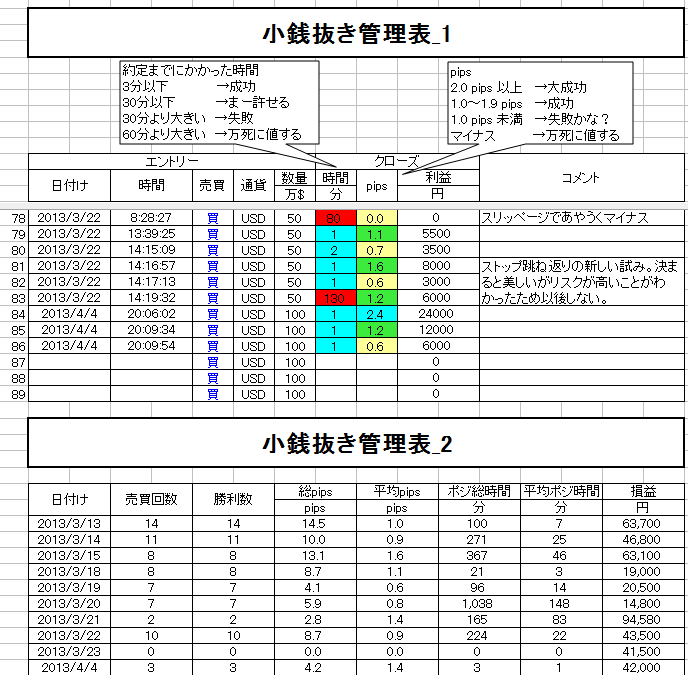 20130404204242bad.png