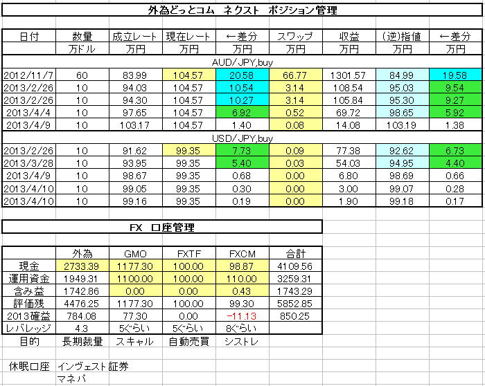 2013041021415424c.png