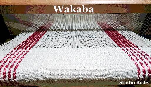 wakaba1.jpg