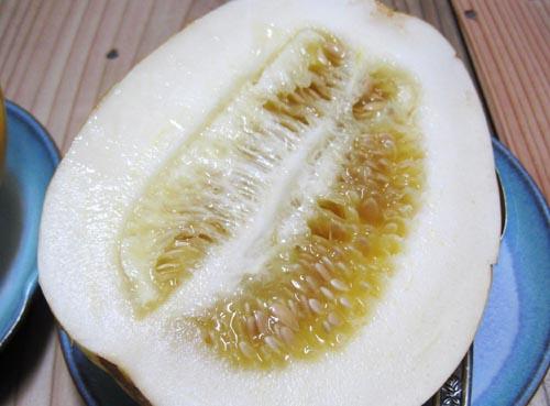 20120717_makuwa02.jpg