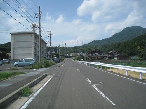 20120913_15.jpg