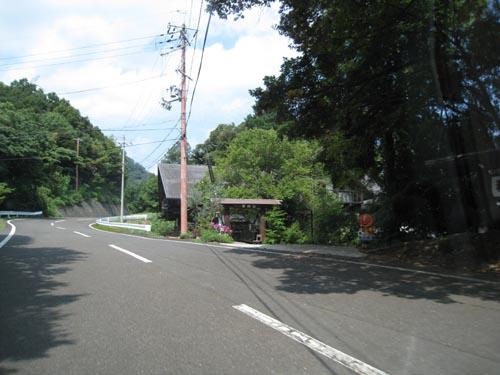 20120913_19.jpg