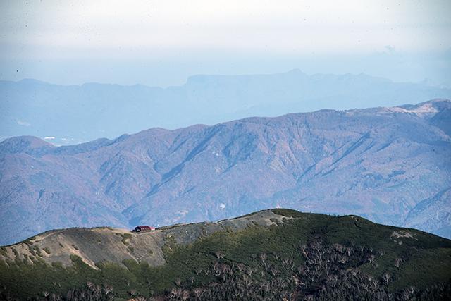 141025_荒船山