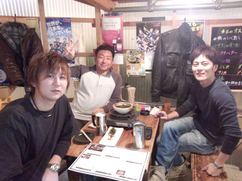 fc2_2013-12-13_01-39-39-680.jpg