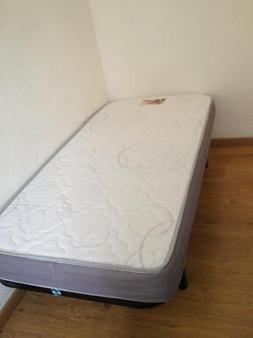 bed-new2.jpg