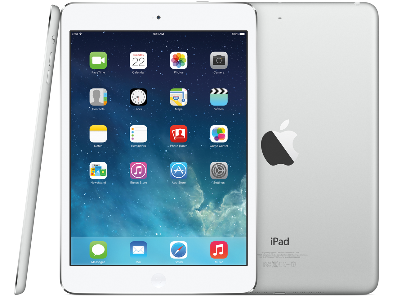 iPad_mini_retina.jpg
