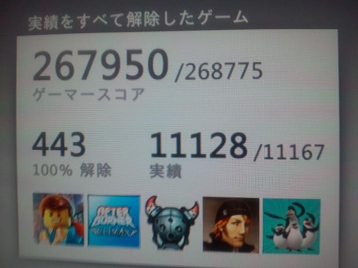 280000_2.jpg