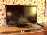 201207神戸ポートピアホテルテレビ