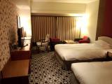 201207神戸ポートピアホテルチェア