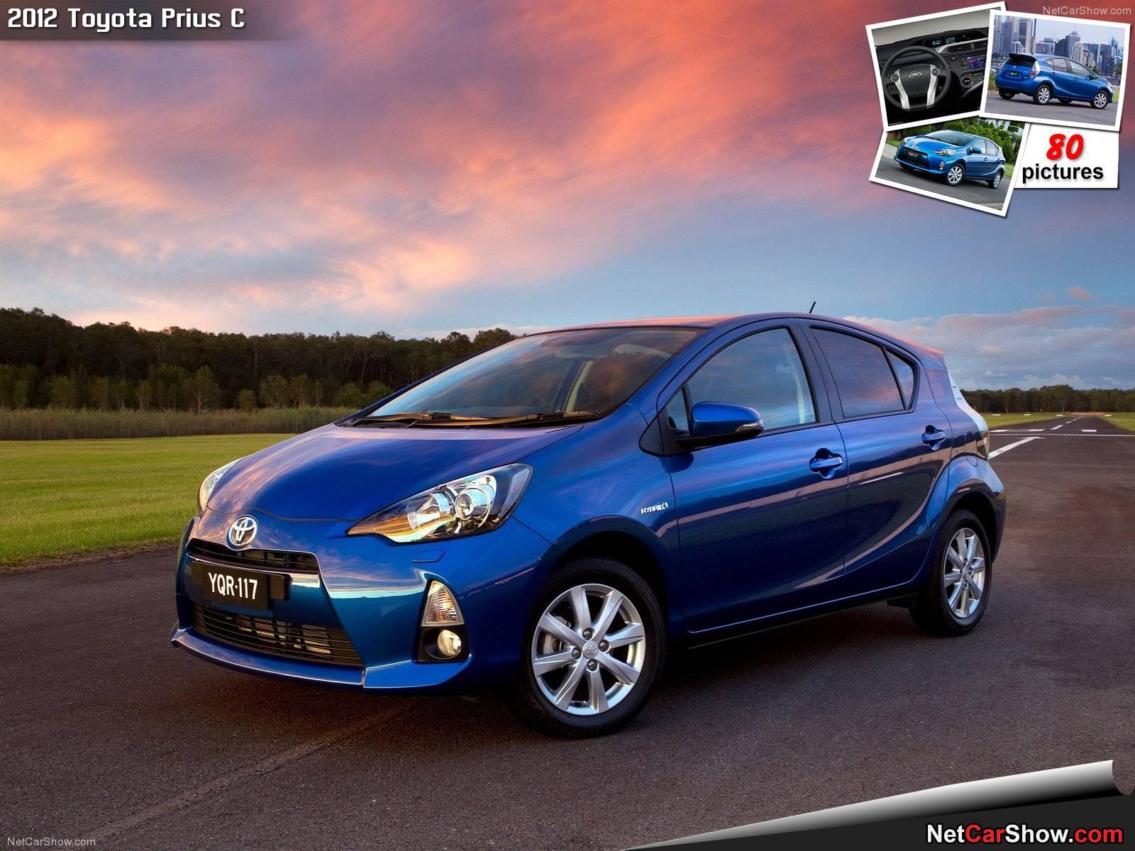 Toyota-Prius_C-2012-1600-05.jpg