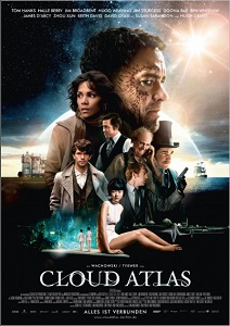 cloudatlas_poster.jpg