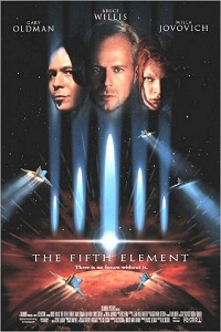 fifthelement_poster.jpg