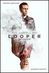 looper_poster.jpg