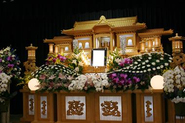 花祭壇0882