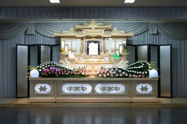 花祭壇0960