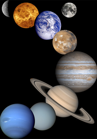 planetary-lineup-pia03153-ga.jpg