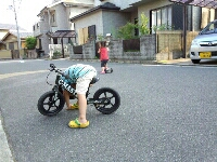 fc2blog_20120711055015026.jpg