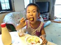 fc2blog_201207240558581ed.jpg