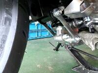 fc2blog_201207260626462ff.jpg