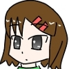 chara_toruka.jpg