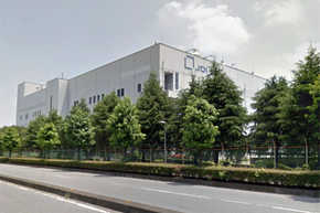 JDI_Fukaya_plant_image.jpg