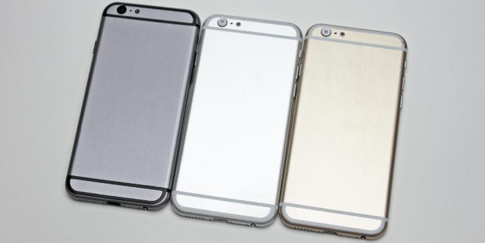 apple_iphone6_metalcase_image.jpg