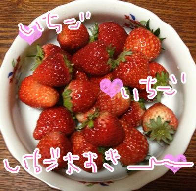 fc2blog_20130414152812795.jpg