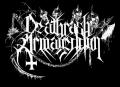 deathrash_logo.jpg