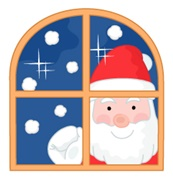 santa-window.jpg