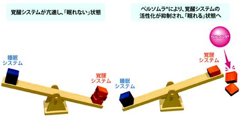 20141126190147eac.jpg