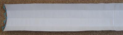 リース型紙マラカス 作り方2