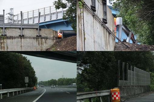 提言1.事故調査は現場から(関越道バス事故現場)[3]