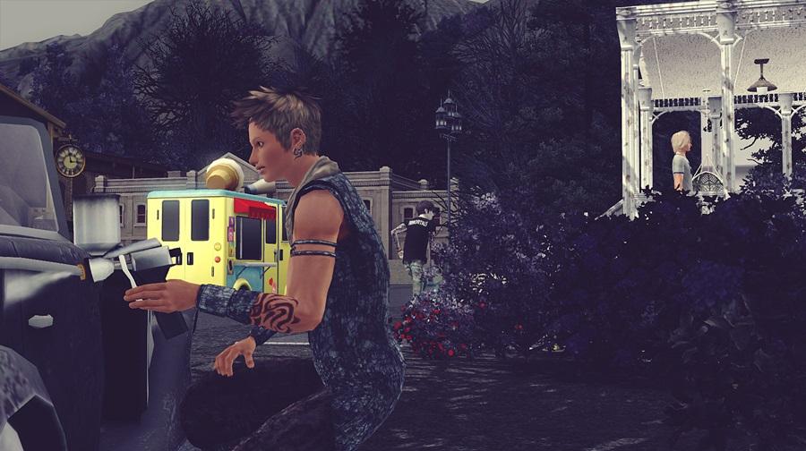 Screenshot-fc2054.jpg
