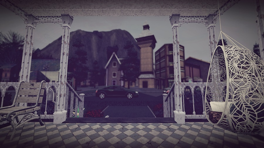Screenshot-fc2077a.jpg