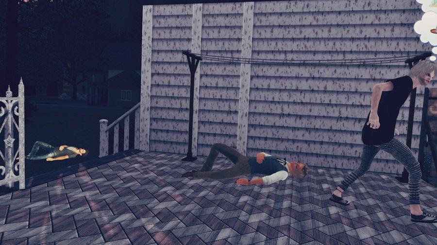 Screenshot-fc2092.jpg