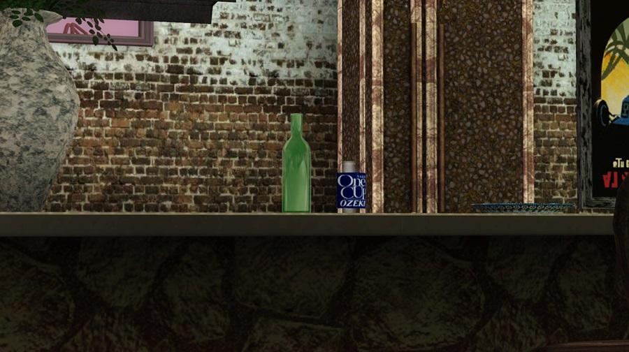 Screenshot-fc2932.jpg