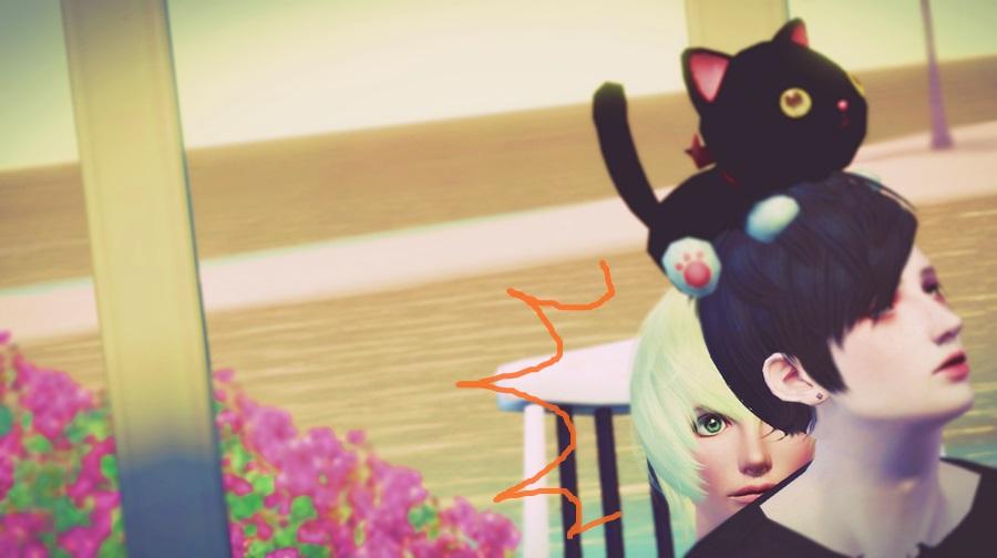 Screenshot-fc3063.jpg