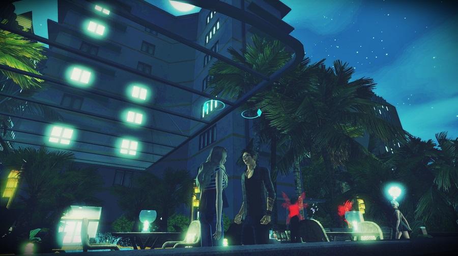 Screenshot-fc3092.jpg