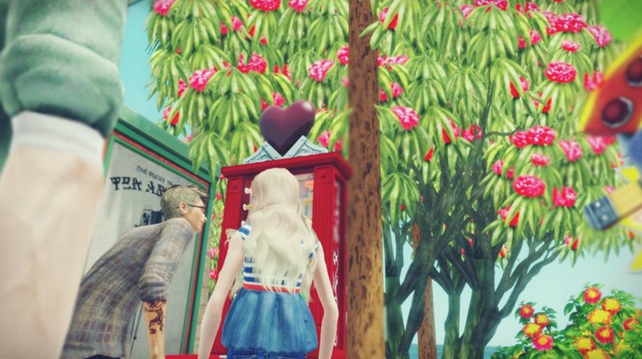 Screenshot-fc3120.jpg