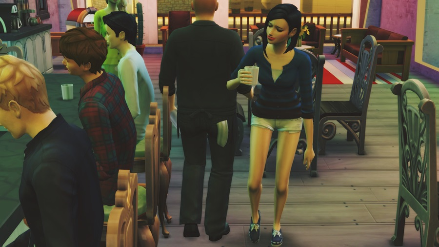 Screenshot-sims4-23.jpg