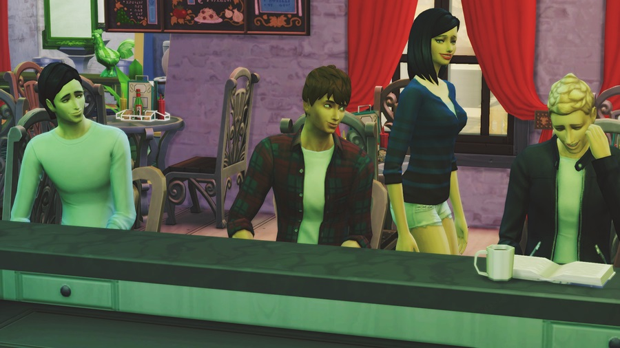 Screenshot-sims4-24.jpg